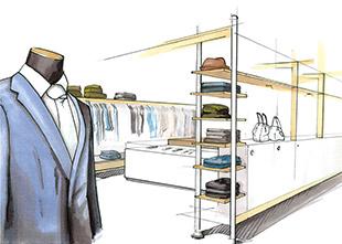 retail-web